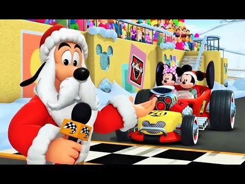 mickey clubhouse full episodes and merry christmas mickey mouse clubhouse - Mickey Mouse Clubhouse Christmas