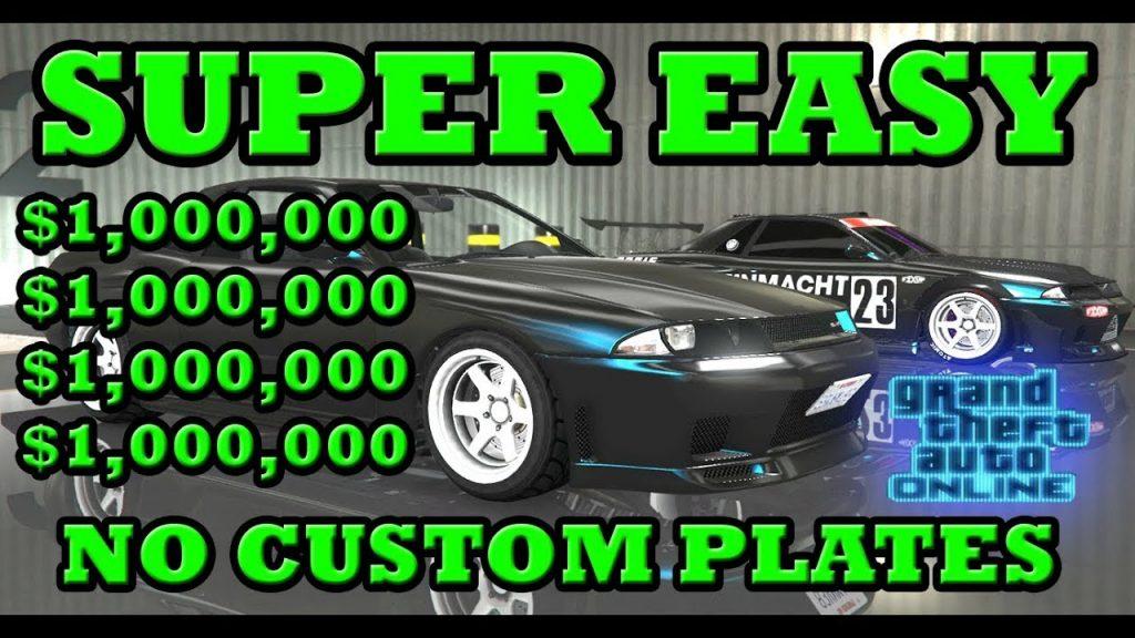 NO CEO & MC CLUBHOUSE* GTA 5 CARS DUPLICATION GLITCH ONLINE