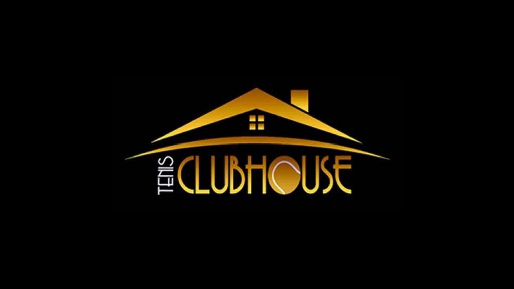 VIDEO PROMOCIONAL TENIS CLUB HOUSE