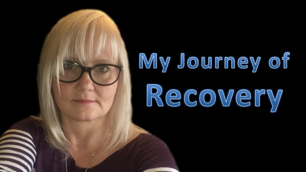 Journey Through Recovery – Mosaic Clubhouse