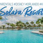 Solara Resort, Vacation Rentals from Global Resort Homes