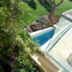 Fairway Villa 205
