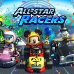 Mickey Mouse Disney All Star Racers – Mickey Mouse Clubhouse Car Racing