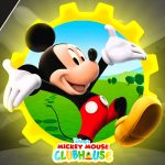 MICKEY MOUSE CLUBHOUSE THEME SONG REMIX [PROD. BY ATTIC STEIN & GEE STREETS]